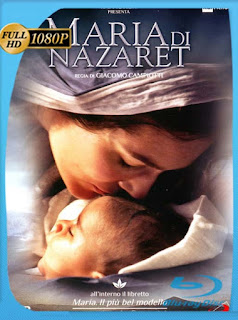 María de Nazareth (2012) HD [1080p] Latino [GoogleDrive] SilvestreHD