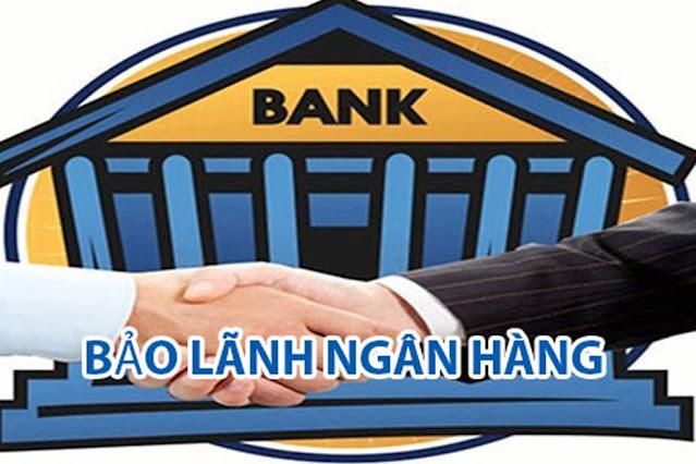 Hoàn thiện pháp luật về hoạt động bảo lãnh ngân hàng ở Việt Nam.