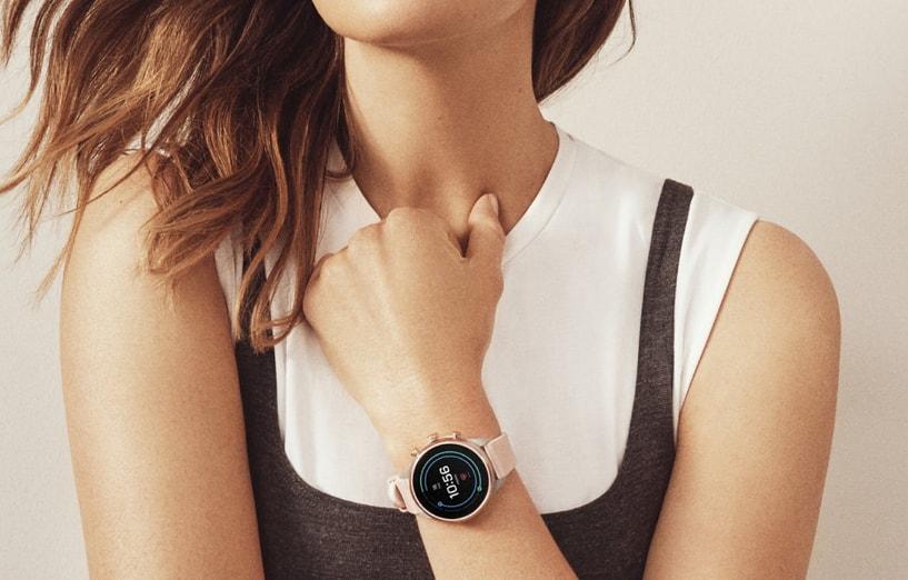 Cele mai bune smartwatch-uri pentru femei