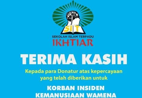Hambatan Sekolah Islam Terpadu