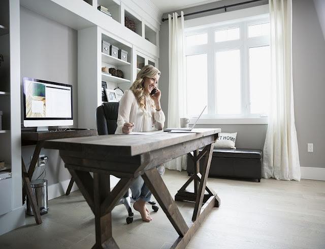 best buy vastu home office desk direction for sale
