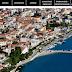 Στην ιστοσελίδα του Δήμου Ξηρομέρου ξεκίνησε και λειτουργεί πίνακας ανακοινώσεων της Κοινωφελούς Επιχείρησης