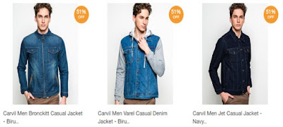 harga-jaket-jeans-carvil-mataharimall-vip-plaza
