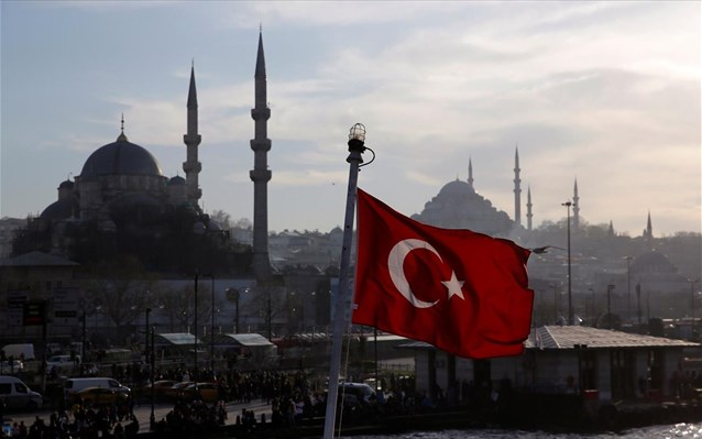 Η «μπλόφα» Ερντογάν και ο εφιάλτης μιας νέας συναλλαγματικής κρίσης