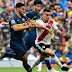 Il River vince la Copa Libertadores