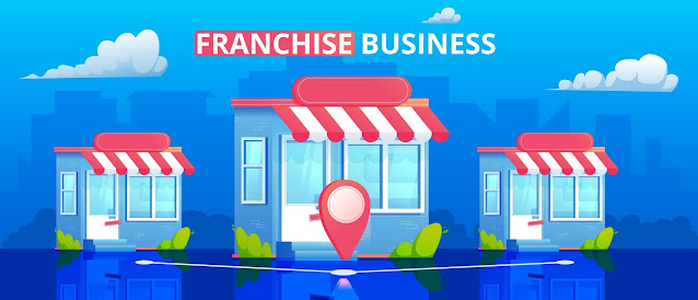 Mistakes That Happen During The Franchise Business, Don't Do It