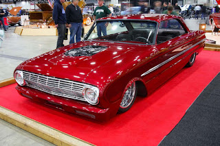 2017-detroit-autorama-best-ford-in-a-ford-1963-ford-falcon-three-quatrer