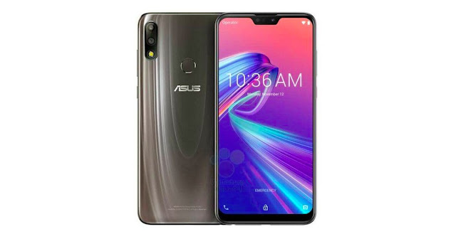Asus ZenFone Max Pro M2 launched Date In India