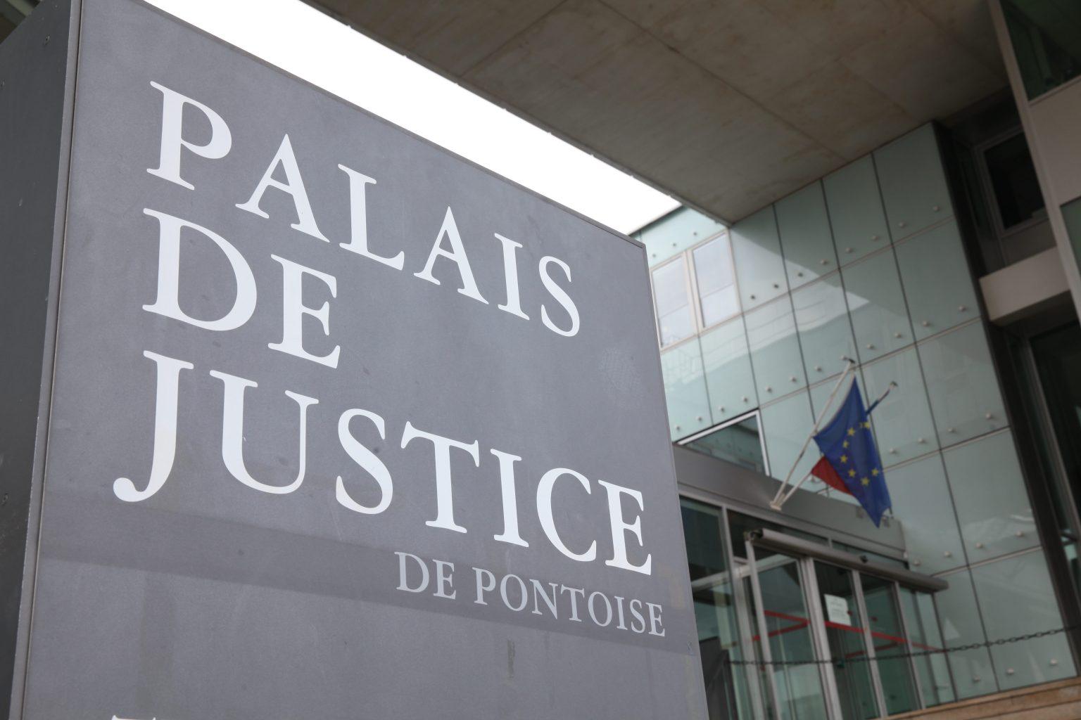 Val-d'Oise (95) : Un imam de Villiers-le-Bel interpellé et poursuivi pour «apologie du terrorisme»