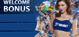 Paduan Menang Judi Bola Di Situs Judi Bola Sbobet 88CSN