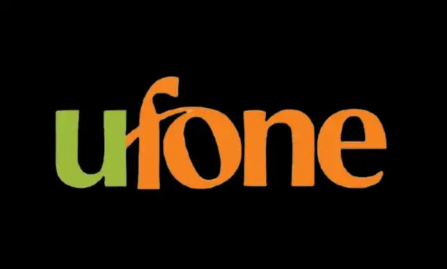 Ufone Balance Share Code – How to Share Balance on Ufone?