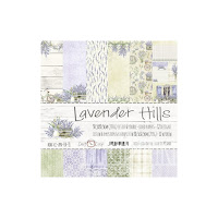 https://www.filigranki.pl/papiery/6054-lavender-hills-zestaw-papierow-305x305cm.html?search_query=lavender&results=7