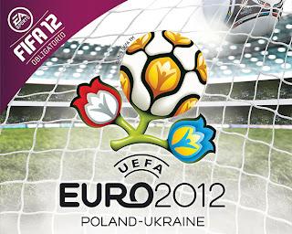 VIAJES A LA UEFA EURO 2012 GRATIS CON ORANGE 3