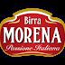 """Birre. La Morena """"Gran Riserva Lucana"""" miglior birra al mondo?"""
