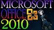 Microsoft Office 2010 Pro Plus SP2 Terbaru
