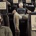 [News] Cinemas da Rede Cinépolis reabrem no Rio de Janeiro com foco nos protocolos de segurança