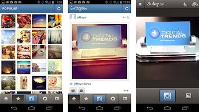 download-instagram-for-pc-laptop-windows-7-8