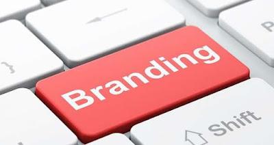 Gambar - Alasan yang Tepat untuk Merebranding Logo Bisnis Anda