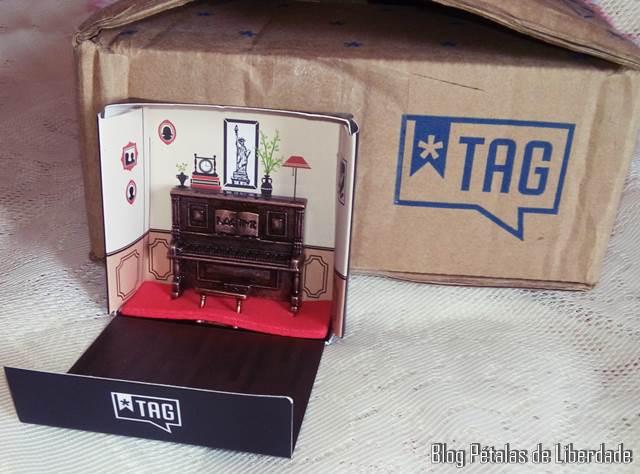 tag-livros, agosto, unboxing, kit