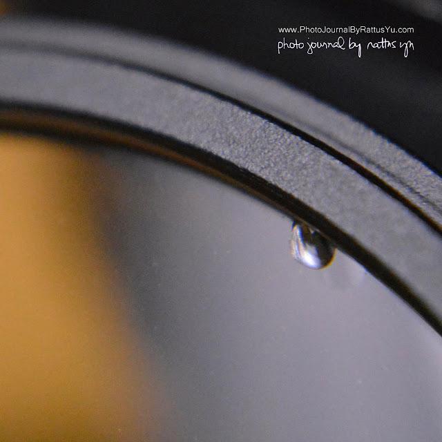 Macro Lens Filter Set (+1, +2, +4, +10)