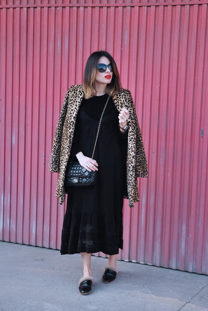slip-dress-and-leo-coat