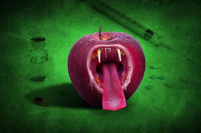 kratom efectivo sindrome abstinencia opio