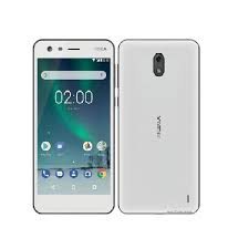 nokia-2-ta-1029-flash-file