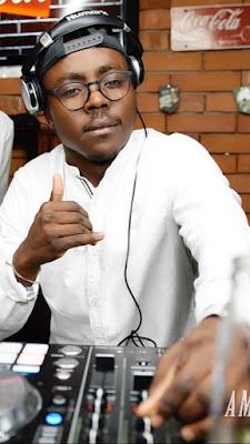 DJ Hilas Mix - Naija Vol 01 ( Mix 2018 ) ( DOWNLOAD )