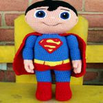 http://www.ravelry.com/patterns/library/super-buddy---kid-hero