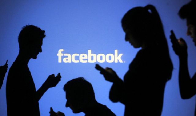 Facebook's Neighborhoods to become available for four US cities