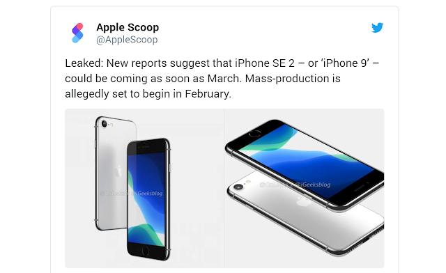 10+ Aksesoris Yang wajib Kamu miliki untuk Memaksimalkan Iphone