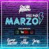 Marzo (Free) - Oscar Fernández
