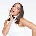 Anitta pode ter show proibido no Réveillon, em Pernambuco