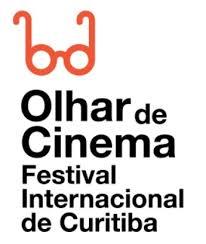 [News] Falta uma semana para o 7º Olhar de Cinema de Curitiba