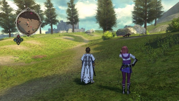 tales-of-zestiria-pc-screenshot-gameplay-www.ovagames.com-1