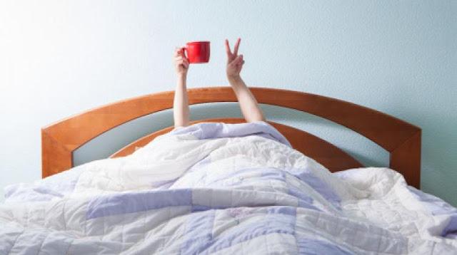 4 jutarnja pića poboljšavaju probavu