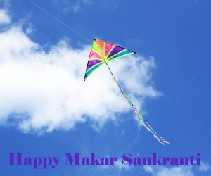 Makar Sankranti images for Friends