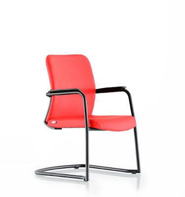 goldsit, maks, misafir koltuğu, u ayaklı, siyah,metal ayaklı,bekleme koltuğu,