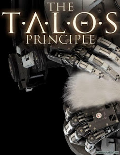 The Talos Principle (PC) 2014