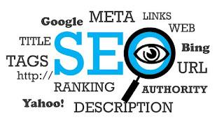 indexing-blog-website