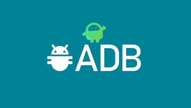 تنصيب ADB و Fastboot على الحاسوب