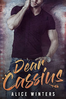Dear Cassius | Alice Winters