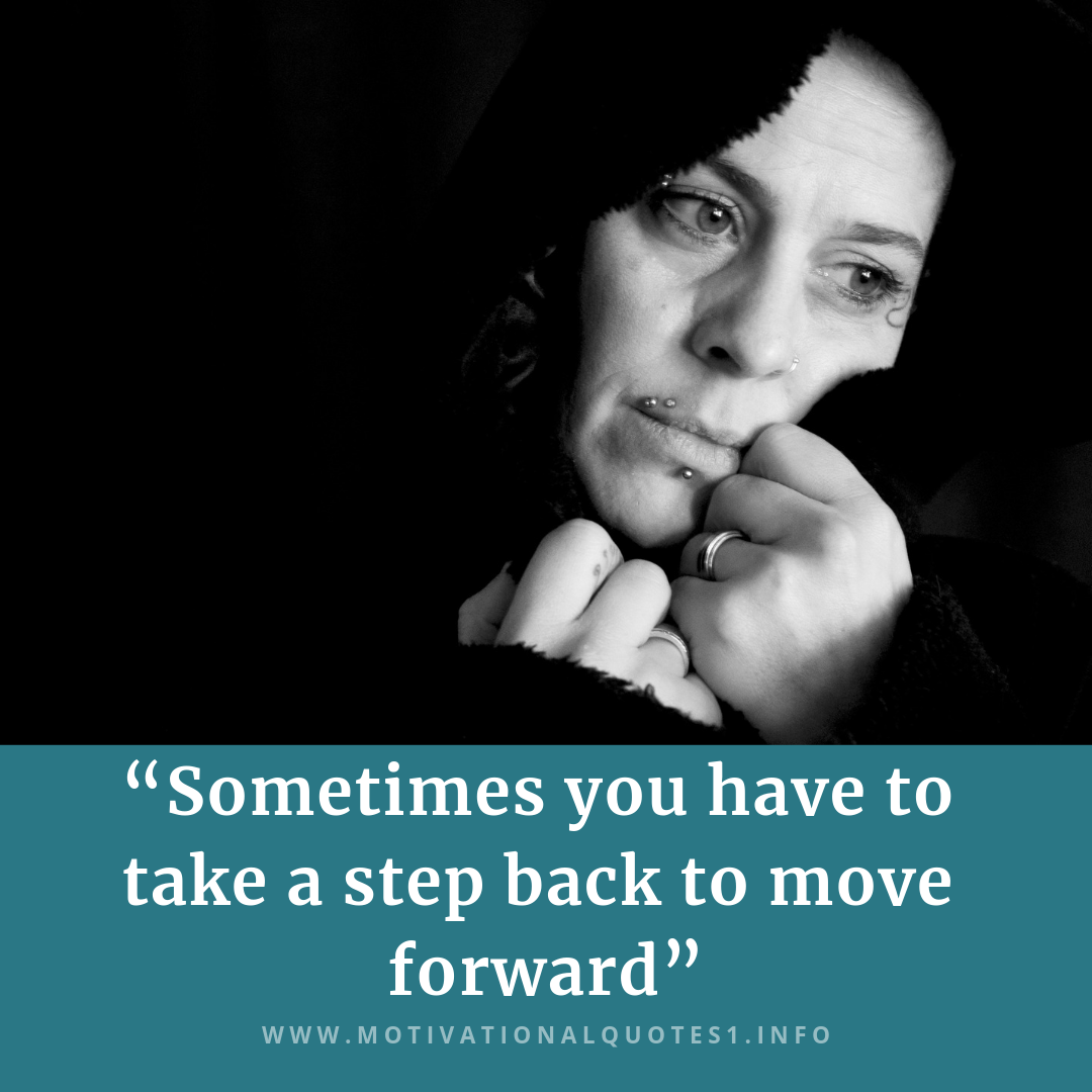 move on life quotes
