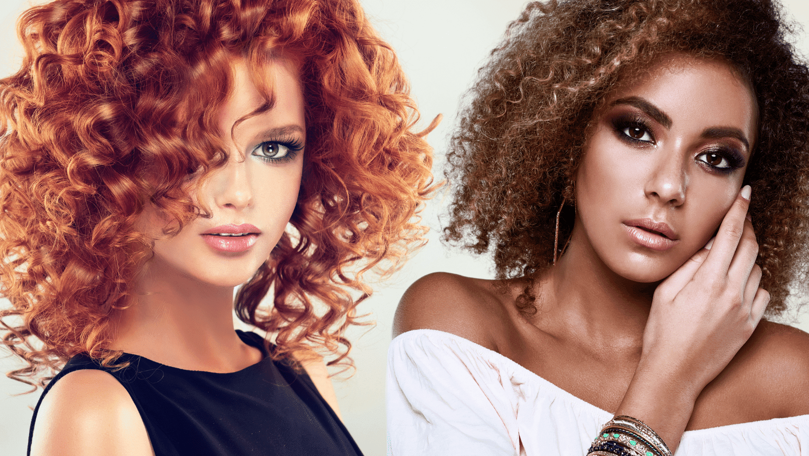 End Of Summer Curly Hair Repair Guide By Barbies Beauty Bits
