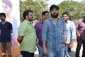 Sundeep Kishan Movie Launch-thumbnail-3