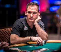 Global Poker Index Has Named Daniel Negreanu Player Of The Decade