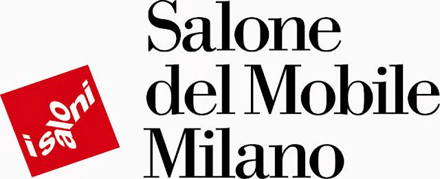 ISaloni Milano 2016