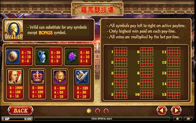 Joker123 Agen Situs Judi Slot Jackpot Online