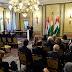 Miniszteri elismeréseket adtak át a szociális és gyermekvédelmi területen dolgozóknak