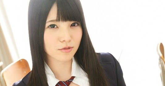 [Graphis] Gals No.318 Ai Uehara 上原亜衣 affection - X-Idol Girls